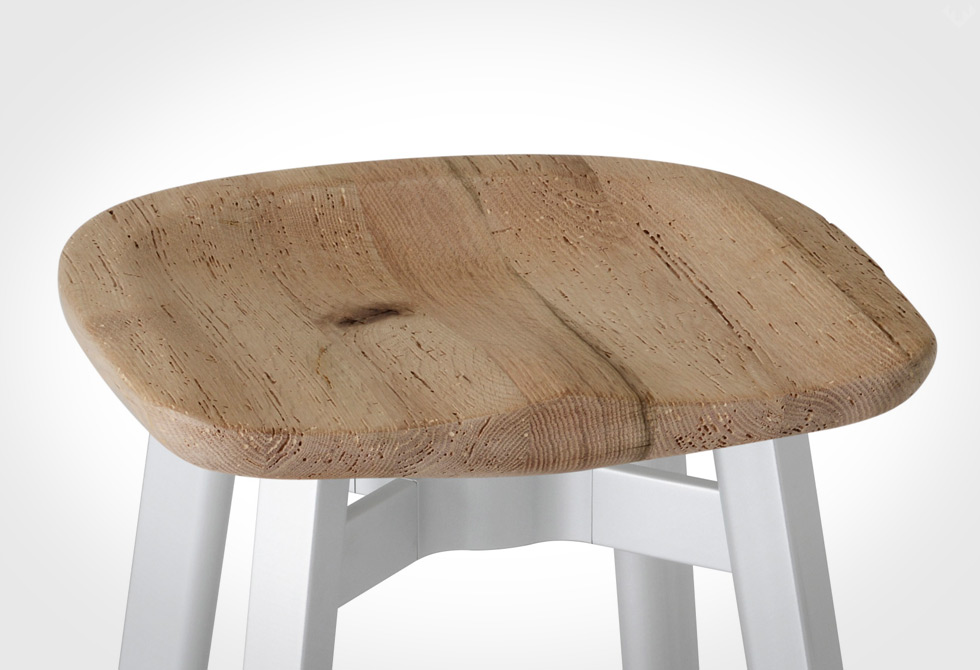 Emeco-SU-Stool2-LumberJac
