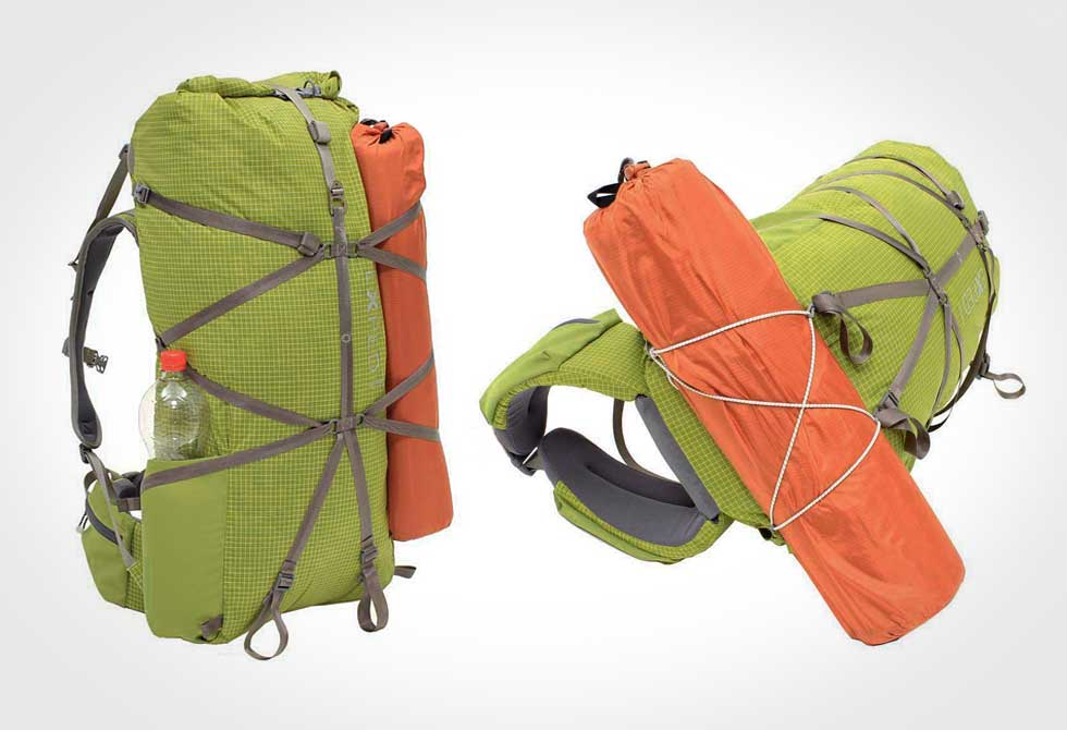 Exped-Lighting-Backpack-3-LumberJac