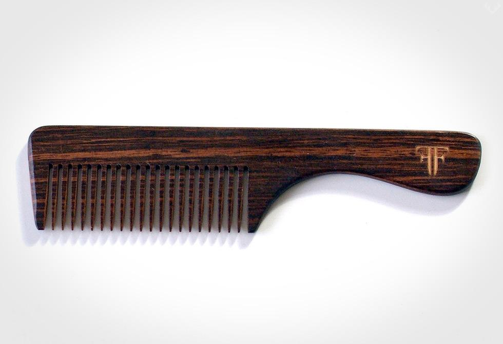 FEG-Monarch-Beard-Comb-LumberJac