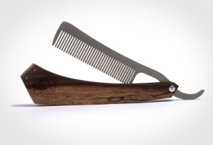 Four-Chamber-Forge-Bloodless-Beard-Comb-LumberJac