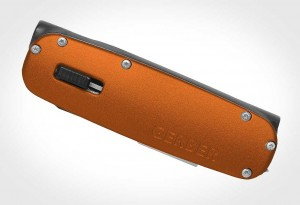 Gerber-FIT-Light-Tool-3-LumberJac