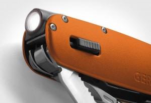 Gerber-FIT-Light-Tool-4-LumberJac