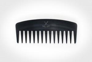 Grably-Vinyl-No15-Beard-Comb-LumberJac
