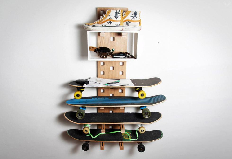 Harper-Wall-Storage2-LumberJac