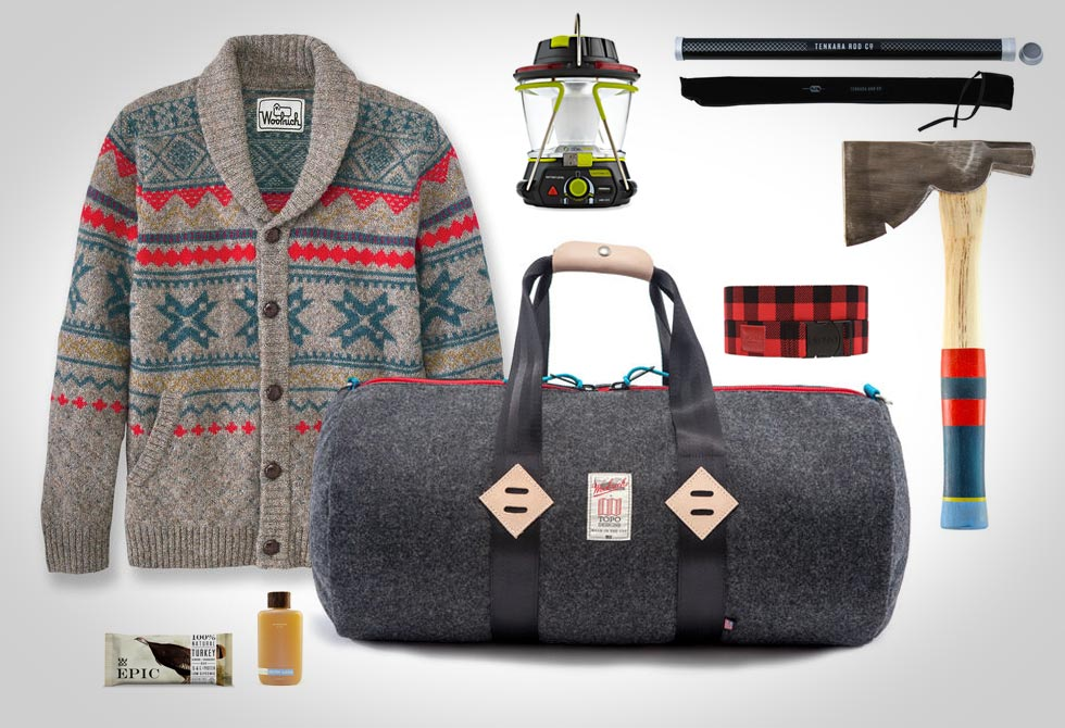 Huckberry-LumberJac-wish-list-2