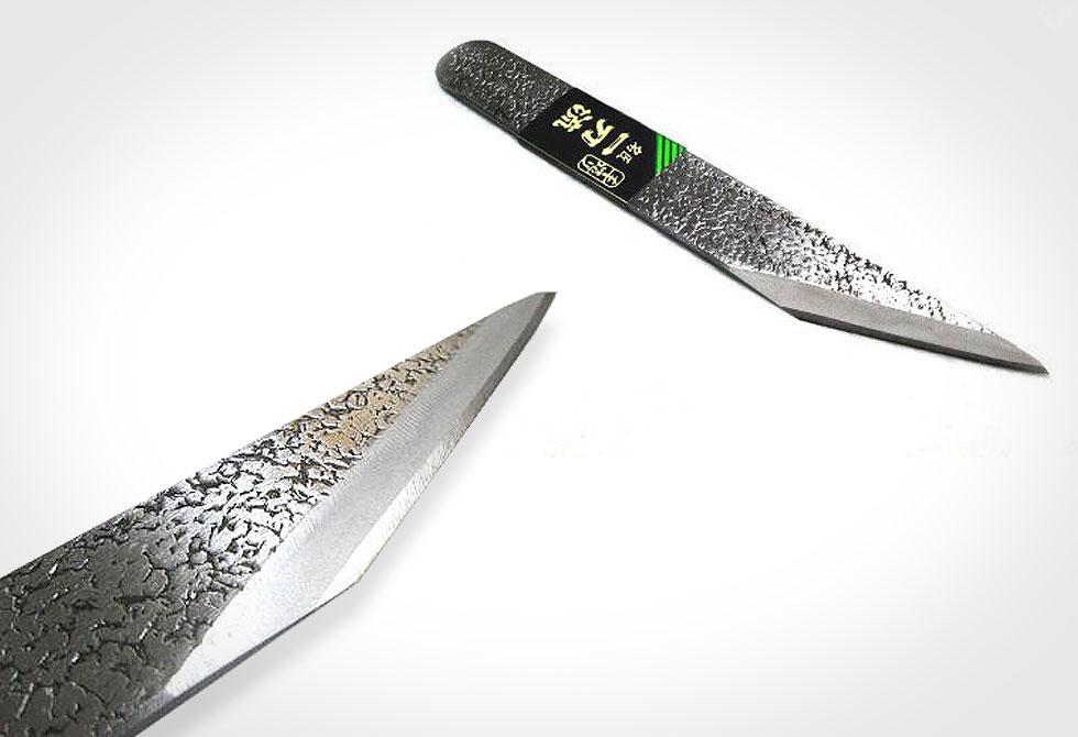 Kiridashi-Knife-2-LumberJac