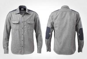 Kitsbow-Icon-Shirt-2-LumberJac