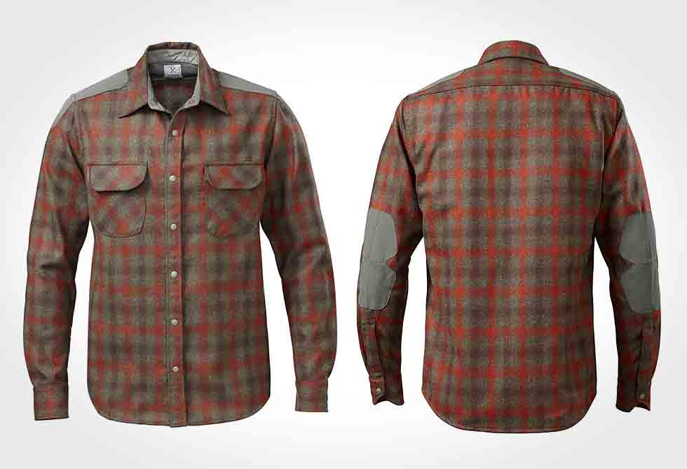 Kitsbow-Icon-Shirt-3-LumberJac