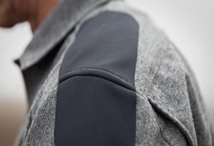 Kitsbow-Icon-Shirt-5-LumberJac