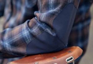 Kitsbow-Icon-Shirt-6-LumberJac