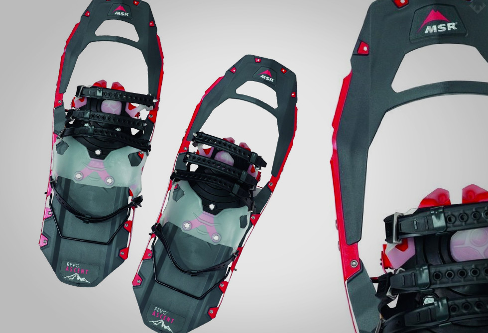MSR-Rev-Ascent-snowshoe1-LumberJac