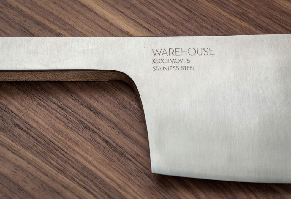 Maple-Set-Knives5-LumberJac
