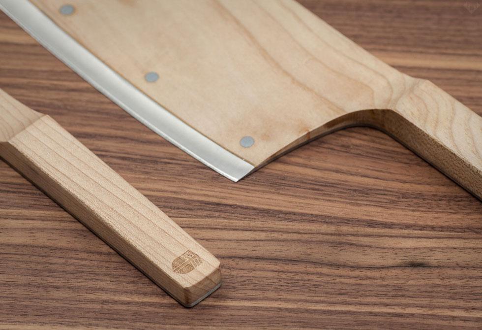 Maple-Set-Knives6-LumberJac