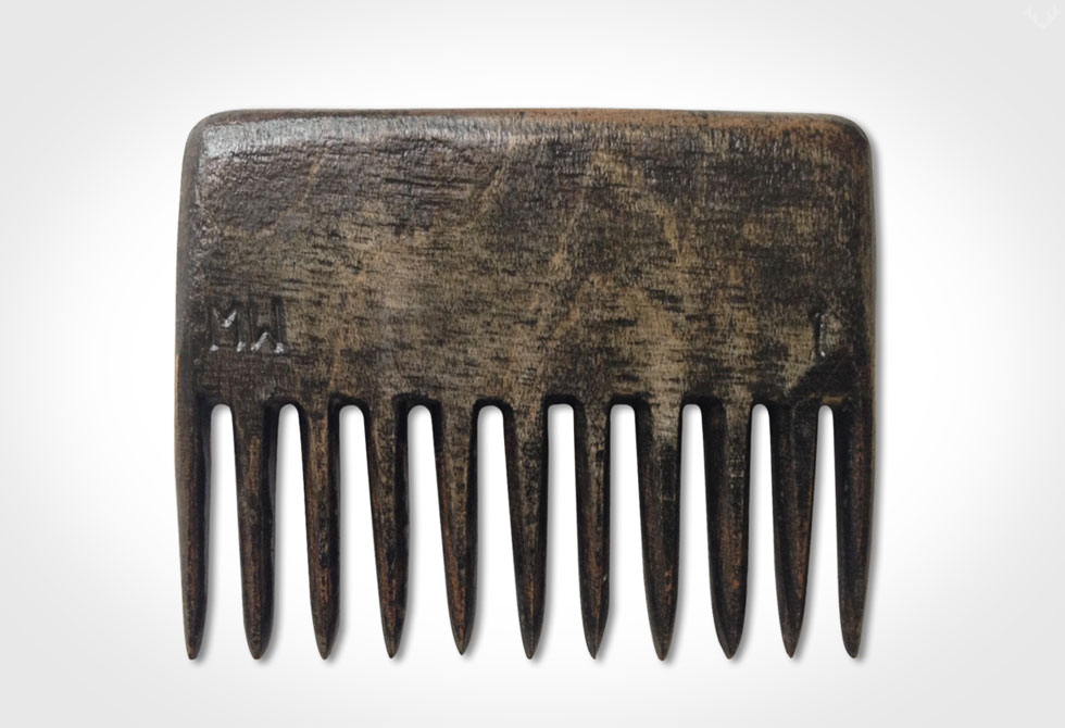 McClaren-Woodshop-The-OG-Beard-Comb-LumberJac