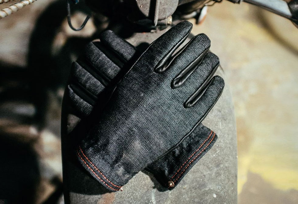 Onyx-Ranger1-LumberJac