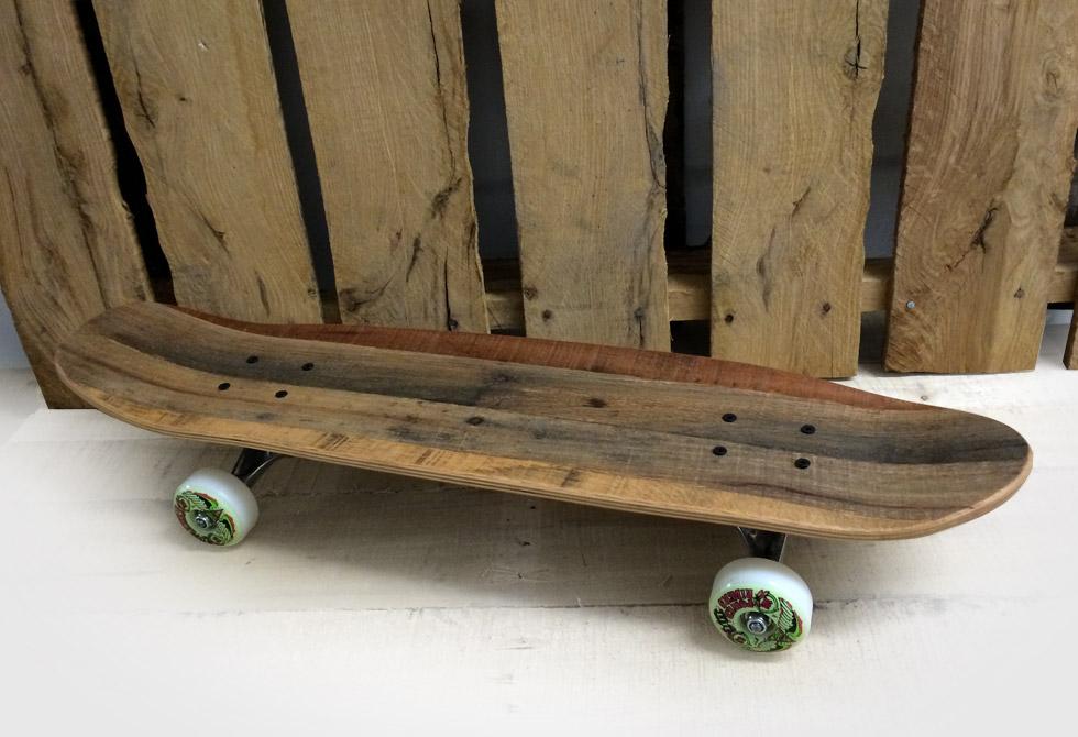 Pallet-Street-Cruiser-LumberJac