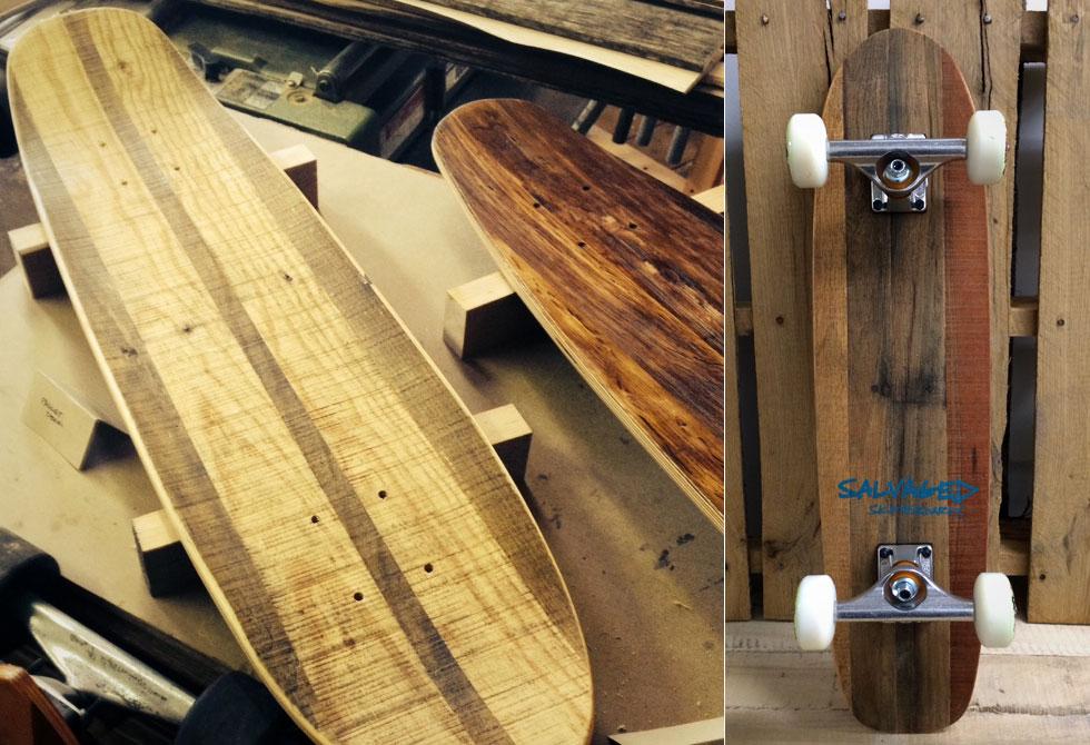 Pallet-Street-Cruiser2-LumberJac
