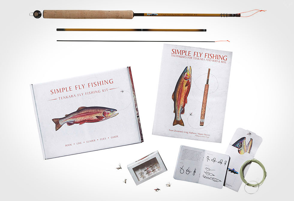 Patagonia-Simple-Fly-Fishing-Kit-1-LumberJac