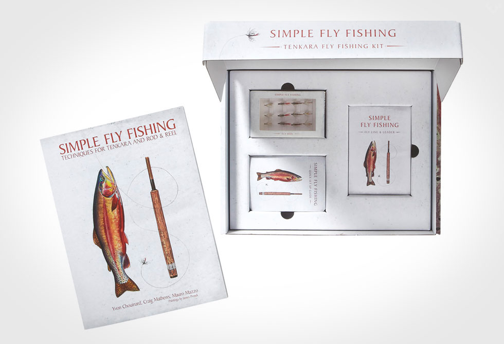 Patagonia-Simple-Fly-Fishing-Kit-2-LumberJac