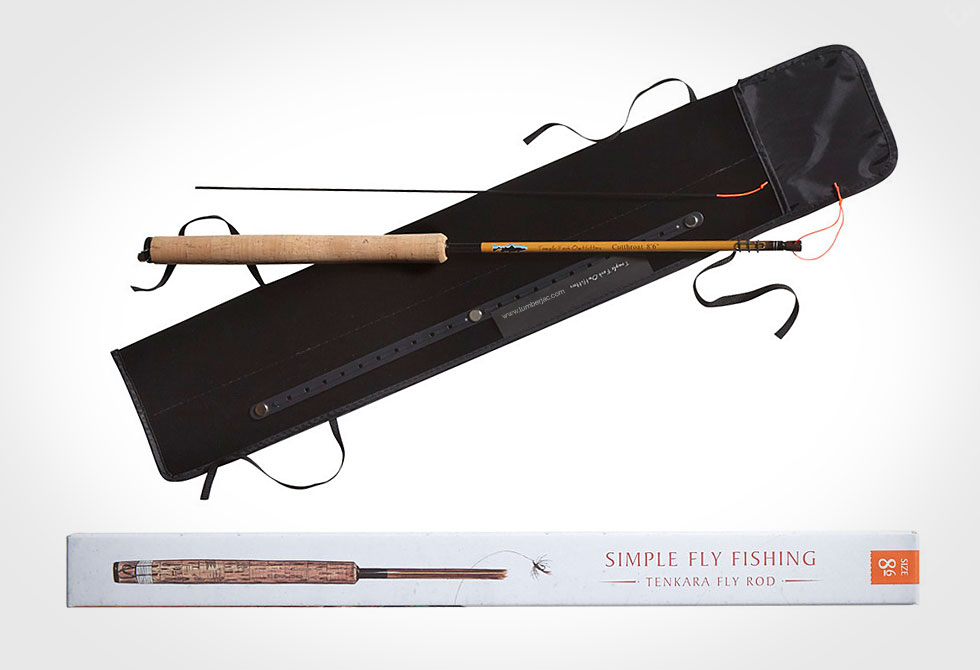 Patagonia-Simple-Fly-Fishing-Kit-3-LumberJac