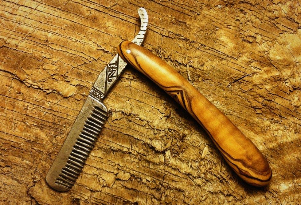 Perry-Rhodes-Ritual-Beard-Comb-LumberJac