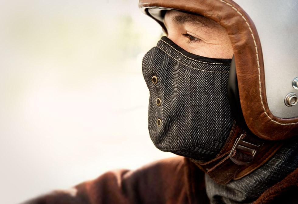 SANKAKEL-Motorcycle-mask1-LumberJac