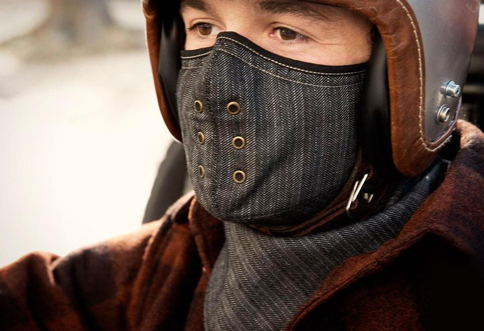 SANKAKEL-Motorcycle-mask2-LumberJac