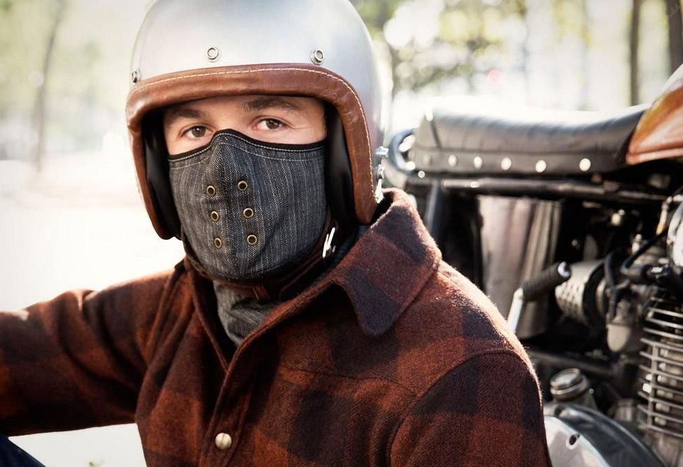 SANKAKEL-Motorcycle-mask3-LumberJac