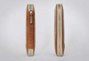 This-is-Ground-x-Freegums-Mod-Case-5-LumberJac