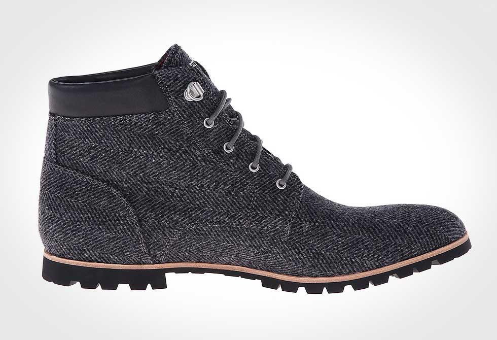 Woolrich-Beebe-Wool-Boot-2-Lumberjac