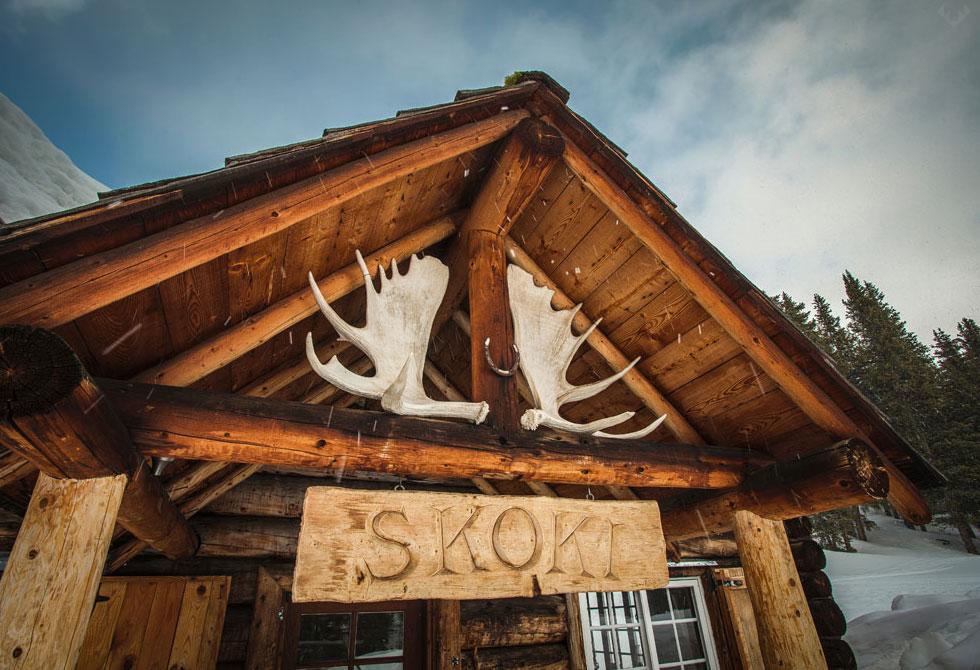 skoki-lodge1-LumberJac