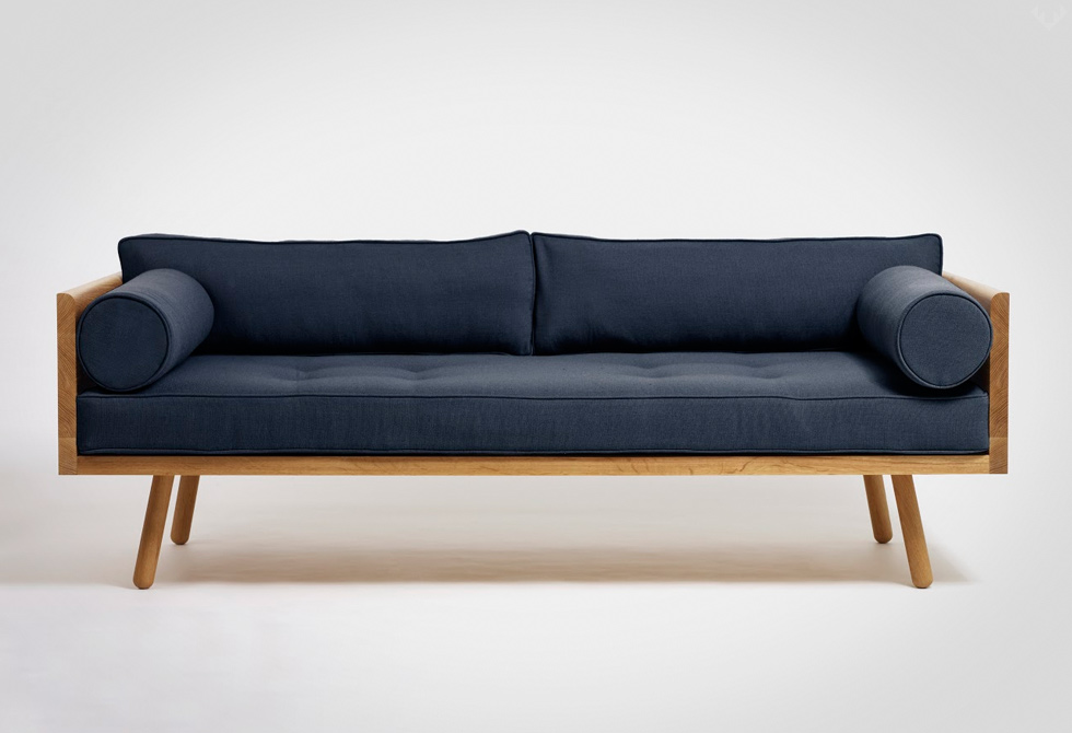 Another-Country-Sofa-One-LumberJac