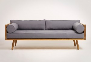 Another-Country-Sofa-One1-LumberJac