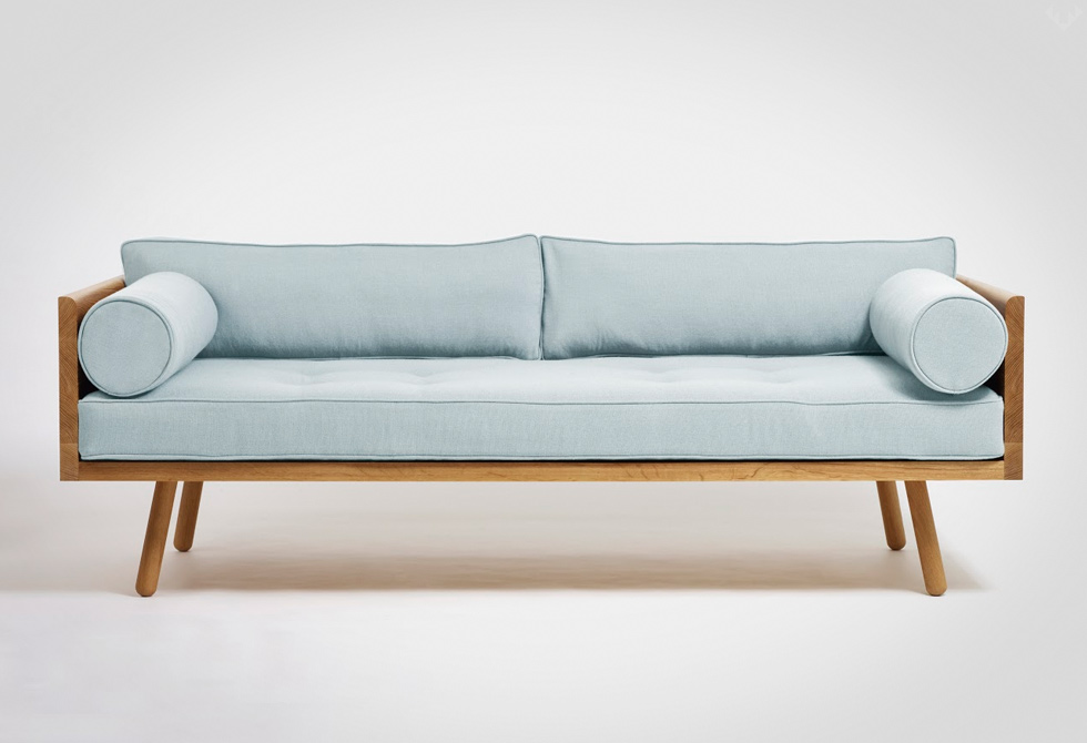 Another-Country-Sofa-One2-LumberJac