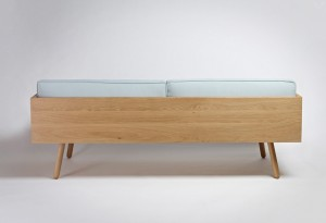 Another-Country-Sofa-One3-LumberJac