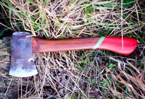 BSA-Hatchet1-LumberJac