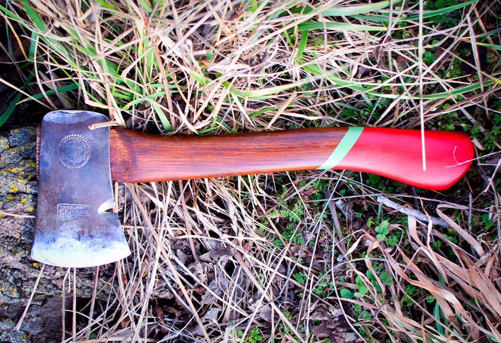 BSA-Hatchet1-LumberJac