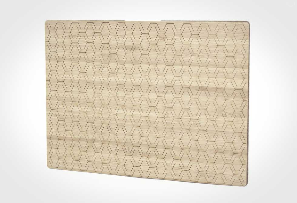 Bamboo-iPad-Sleeve-3-LumberJac