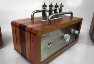BlueTube-Audio1-LumberJac