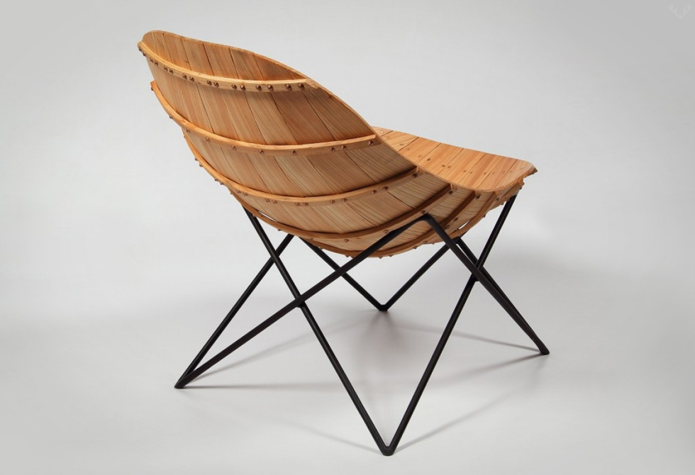 Carvel-Chair-LumberJac