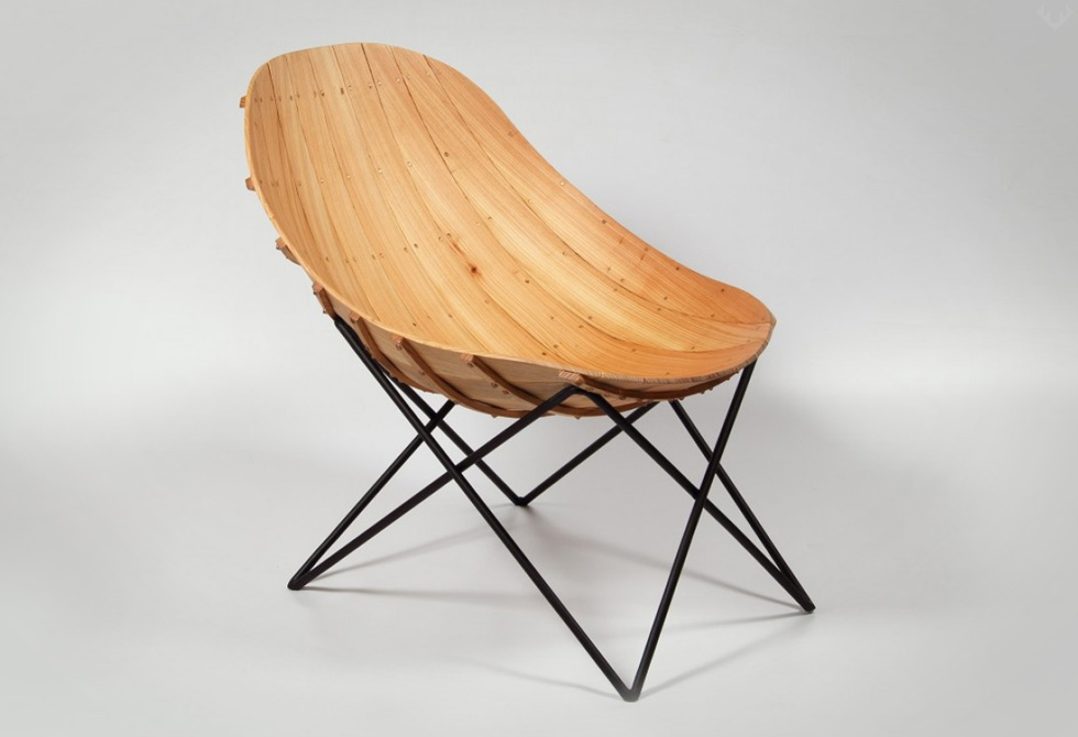 Carvel-Chair1-LumberJac