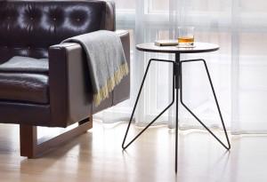 Coleman-End-Table1-LumberJac
