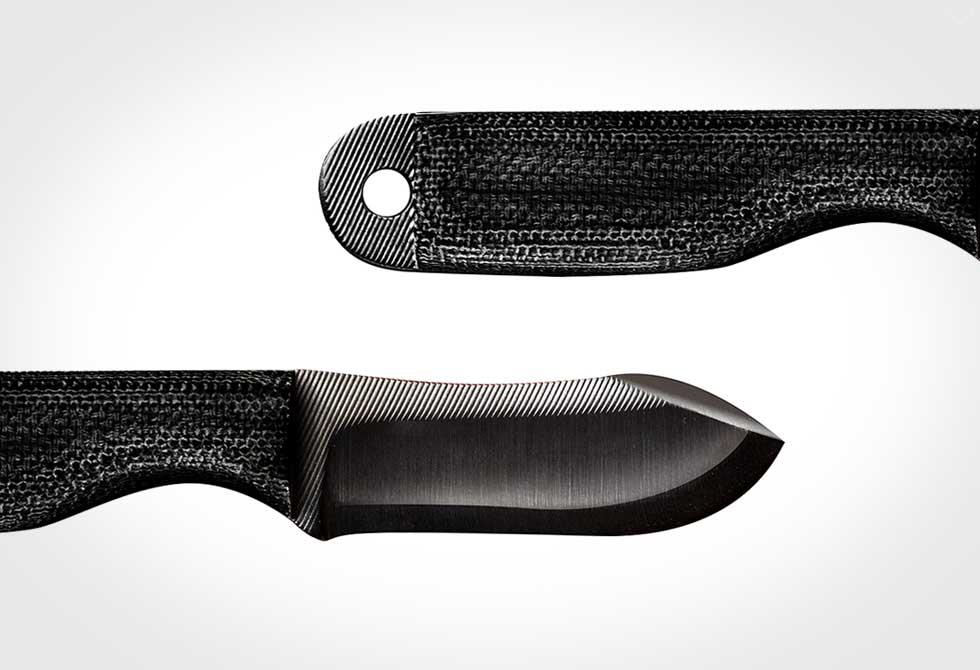 Cutter-Utility-Knife-2-LumberJac