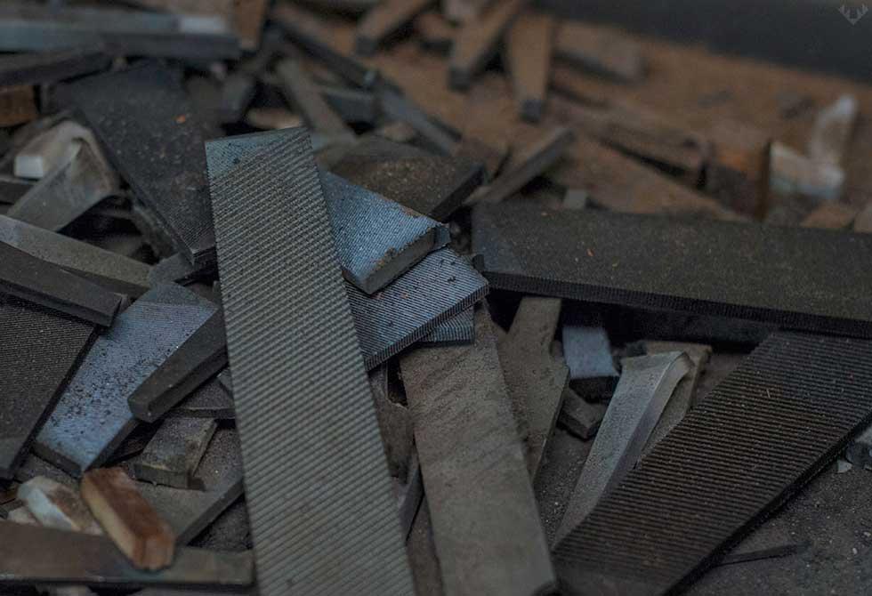 Cutter-Utility-Knife-4-LumberJac