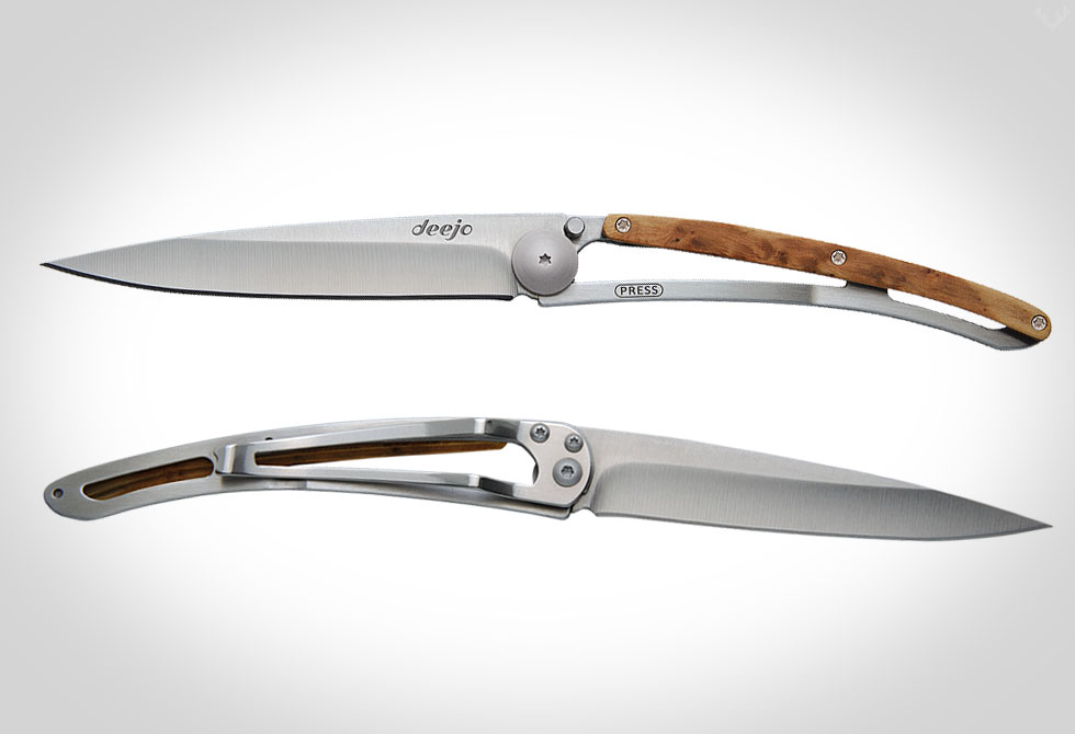 Deejo-Knife-2-LumberJac