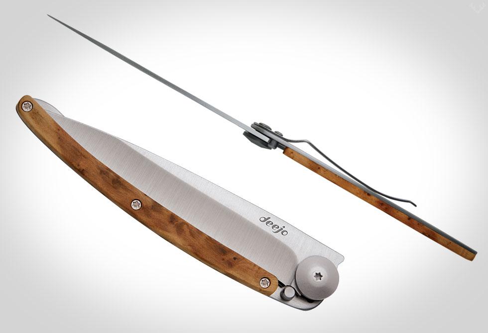 Deejo-Knife-3-LumberJac