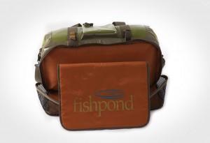 Fishpond_Yellowstone1-LumberJac