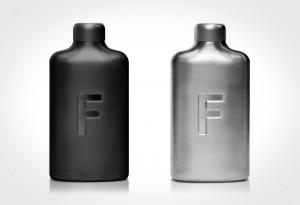 Fred-Water-Flasks_LumberJac1