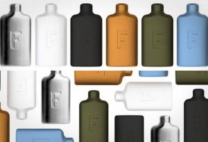 Fred-Water-Flasks_LumberJac4