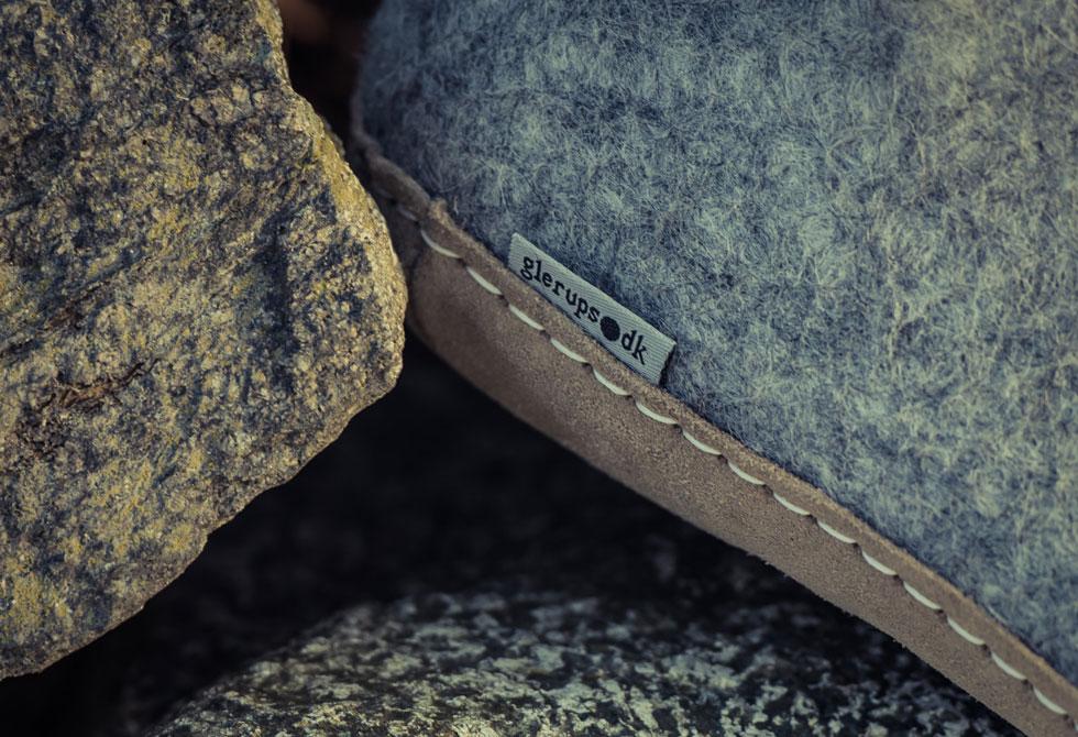 Glerups-Boots2-LumberJac